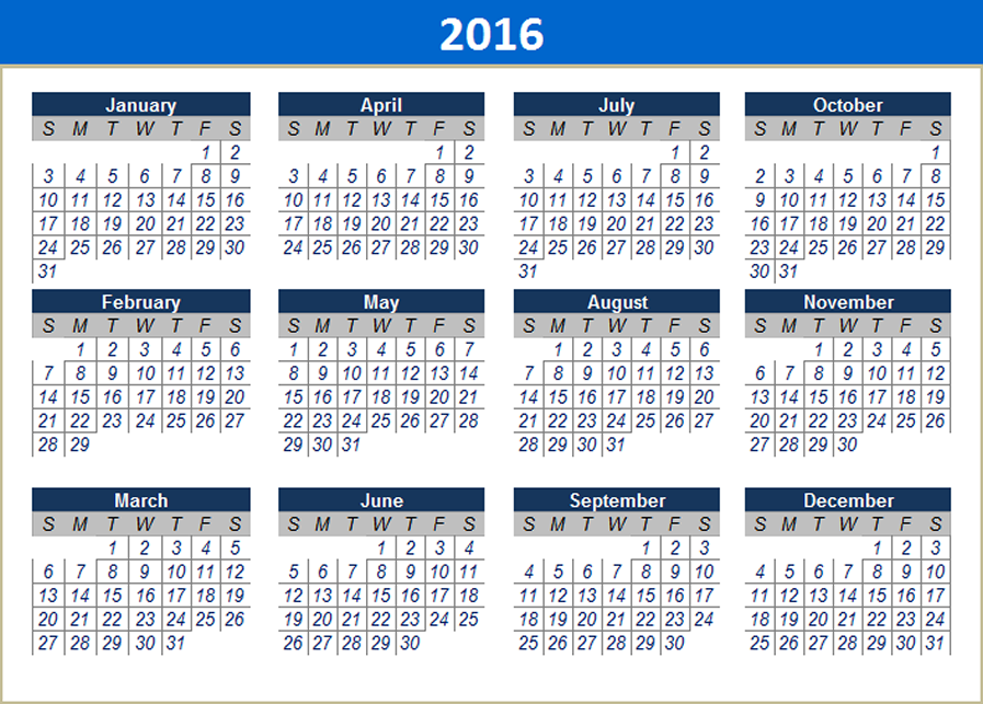 2014 lodge calendar place your pointer over the month in question and ...